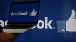 Πρόστιμο 110 εκατ. ευρώ από την Κομισιόν στο Facebook λόγω