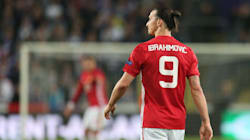The Path That Will See Zlatan Ibrahimovic Re-Sign With Man Utd Is Already Clearly