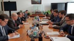 Pétrole: L'Algérie et la Russie pour la reconduction de l'accord de réduction de la
