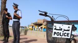 Tunisie: Des policiers réclament des réformes législatives et sociales au profit de l'appareil