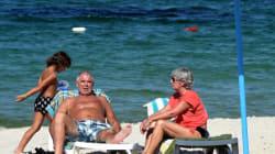 The Independent salue l'impulsion du tourisme tunisien malgré l'alerte aux voyageurs britanniques du Foreign