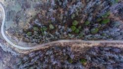 Χαμένος προϊστορικός πολιτισμός; Το πράσινο βραχιόλι σε σπήλαιο της Σιβηρίας που αναστάτωσε τους