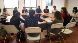 #FutureInterpreters: το SolidarityNow ξεκίνησε νέο καινοτόμο εκπαιδευτικό πρόγραμμα για κοινοτικούς