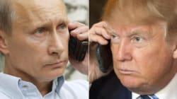 Το ηχητικό που «καίει» τον Τραμπ. Ποιοι «στοιχημάτιζαν» μέσα στο Κογκρέσο ότι τον πληρώνει ο
