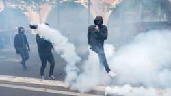 Αποκαλύψεις για μυστικό σχέδιο «προστασίας» της Γαλλίας σε περίπτωση νίκης της