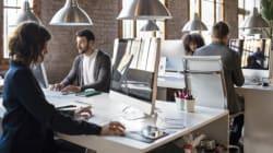 Projet de création de 200 startup innovantes en six mois dès juin