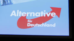 AfD-Landesliste für Bayern ist