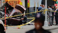 Bετεράνος του Πολεμικού Ναυτικού που «άκουγε φωνές» ο δράστης της επίθεσης στην Τimes