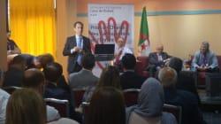 Alger: Première édition du séminaire