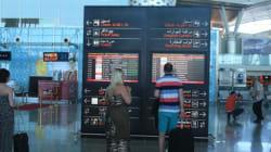 Visas: La Tunisie s'ouvre de plus en plus aux autres pays africains selon un rapport de la