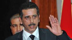 Lutte contre le terrorisme: Le Maroc et l'Espagne s'engagent pour la sécurité de la région du