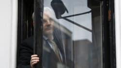 Pourquoi Julian Assange, le fondateur de Wikileaks, n'est pas libre malgré l'abandon des
