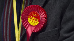 In Bury South, Labour Voters Are Plumping For Strong And Stable Over Principled And