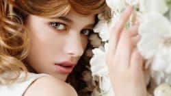 Parfums pour cheveux: Le nouveau geste féminin en