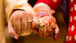 Un mariage forcé marocain empêché par la police