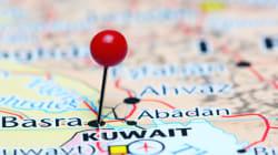 Πολύνεκρη βομβιστική επίθεση στην Βασόρα. Ανατίναξαν παγιδευμένα οχήματα σε