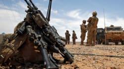 Οι Χούθι της Υεμένης λένε πως εκτόξευσαν βαλλιστικό πύραυλο κατά της Σαουδικής