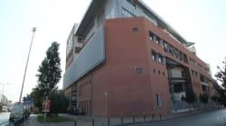 Γερμανική επιστολή στην Κομισιόν για την ΕΛΣΤΑΤ: «Εργάζεται με αναξιόπιστο