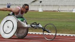 Le Groupement Sportif Pétrolier remporte le championnat d'Algérie d'athlétisme handisport