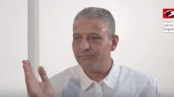 Tunisie: Les réseaux sociaux s'enflamment après le témoignage d'Imed