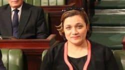 Plusieurs personnalités signent une pétition demandant une protection pour la députée Leila