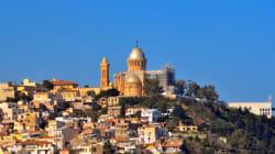 Tourisme en Algérie: clochardisation du secteur et absence d'une stratégie