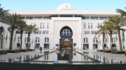 L'ambassadeur du Maroc convoqué, l'Algérie veut des