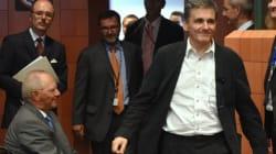 Τσακαλώτος: Άλλοθι για άλλη καθυστέρηση στη ρύθμιση του χρέους δεν