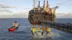 Εντείνεται το ενδιαφέρον για τους ελληνικούς υδρογονάνθρακες: Ποιες εταιρείες πραγματοποιούν επαφές και