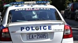 Καταγγελία 20χρονης για βιασμό της σε λαϊκή αγορά στο