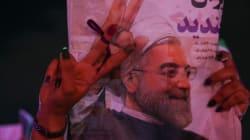 Wahlen im Iran: Das passiert dort gerade