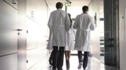 CNAS: plus de 90% des prescriptions médicales traitées proviennent de médecins