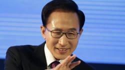 문대통령, 4대강 수문개방·정책감사