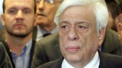 Παυλόπουλος: Το Πατριαρχείο της Κωνσταντινούπολης είναι ένας από τους ισχυρότερους δεσμούς της Τουρκίας με τη