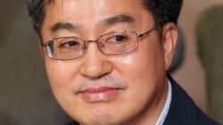 김동연 후보자의 '세월호 칼럼'이 주목받는