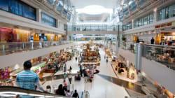 Ντουμπάι: Βρετανίδα κρατήθηκε στο αεροδρόμιο επειδή έτρεχε η μύτη της και νόμισαν ότι είχε πάρει