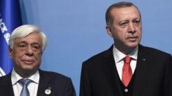 Παυλόπουλος: Η Τουρκία πρέπει να αντιληφθεί τη σημασία του Οικουμενικού