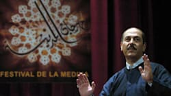 Lotfi Bouchnak répond de la meilleure des manières à une journaliste marocaine