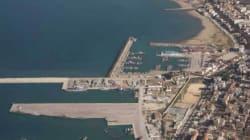 Boumediene a haté l'évacuation de la base de Mers el-Kébir en prolongeant le bail des français à B2-Namous, selon Rachid