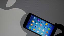 삼성·애플, 1분기 스마트폰 판매량 '순위는'