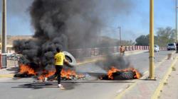 Tataouine: Un manifestant meurt écrasé par une voiture de la Garde nationale, le ministère de la Santé évoque