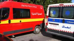 Tunisie- Crise à Tataouine: Face à l'afflux de blessés,l'hôpital régional demande l'aide des hôpitaux