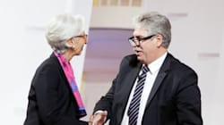 Αυστριακός ΥΠΟΙΚ: Σαφής η θέση των περισσότερων ευρωπαϊκών χωρών για το ελληνικό