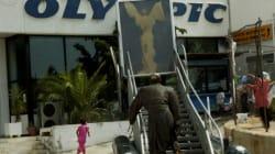 Διαψεύδει τη Διεθνή Αμνηστία για επιχείρηση εκκένωσης του Ελληνικού την Τρίτη, το υπουργείο Μεταναστευτικής