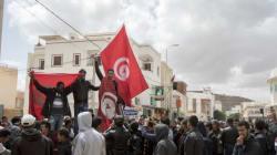 La Tunisie et le cercle vicieux de la petite