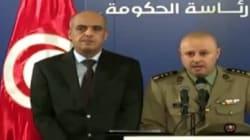 Les ministères de l'Intérieur et de la Défense reviennent sur les évènements de
