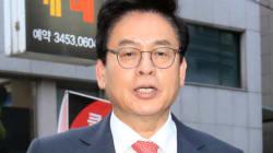 한국당이 '盧 추도식 참석' 대신 내놓은 짧은