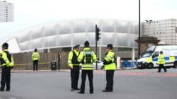 GB: L'auteur de l'attentat de Manchester mort en faisant exploser un