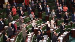 Tunisie: De la crise politico-économique à la crise