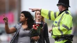 2005년 이후 영국에서 발생한 최악의